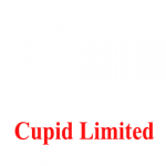 Cupid Limited